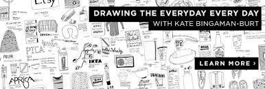 5 Drawing Exercises That Will Make Anyone An Artist
