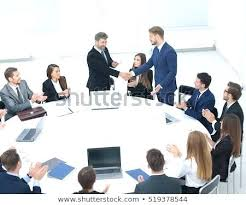 full size of round table discussion clipart images business convention handshake stock photo kitchen good