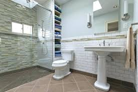 replacing tub with walk in shower replace bathtub with walk in shower replace tub shower stall