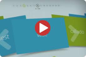 Create Online Flashcards  ProProfs Flashcard MakerMake Flashcards Online Free