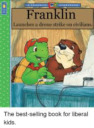 drone best and book afranklin storybook franklin kids can press launches a drone