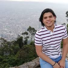Albert Urbina (@AlbertAbraham)   Twitter