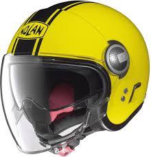 Nolan N62 Helmet For Sale Nolan N21 Caribe Helmet