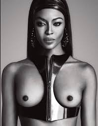 Naomi Campbell TheFappening