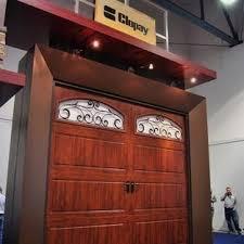 exterior garage door ideas and pics of garage doors quad cities garage garagedoors garageorganization