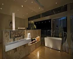 Small Picture Beautiful Bathroom Design Home Design