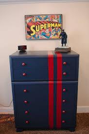 Superhero Bedroom Decor 68 Best Ideas About Superman Bedroom Decor On Pinterest Super
