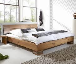 Schlafzimmer Dachschräge Farblich Gestalten Best 45 Inspirierend