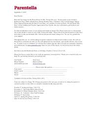 donation letter for event sle request room pa