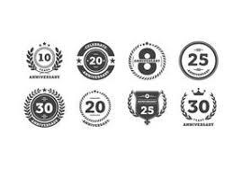 Logo Vector Download Free Vector Logos