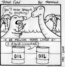 comic tragic flaw oil comic tragic flaw oil