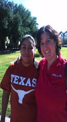 Cars for Kids   Car Donation   Texans Can! Dallas Houston Austin ...