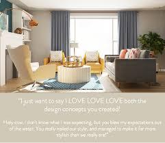 Decorist Online Interior Design Reviews | Decorist