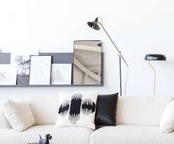 Staande Lamp Woonkamer Modern