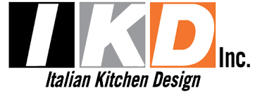 Each kitchen design is distinctive and the. Ikd