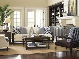 Tommy Bahama Living Room Decorating Ideas Dining Furniture  Collection Elegant Best Tommy Bahama Furniture Collection I52