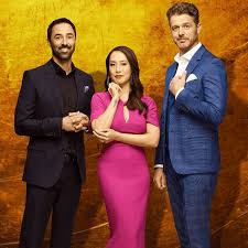 MasterChef Australia Adds Three New Judges To Its Winning Recipe. — Endemol  Shine Australia