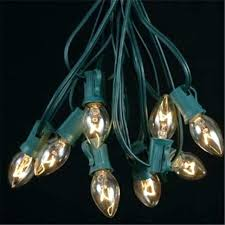 c7 bulb size c7 bulb socket size