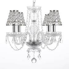 g46 b16 b32 b43 275 4 crystal chandelier chandeliers lighting with