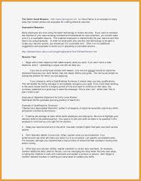 Good Objective For Customer Service Resume General Resume Objectives Entry Level Awesome Entry Level Customer