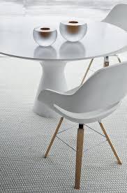 unique kitchen tip also table astounding white round pedestal dining