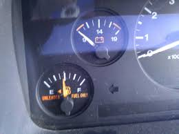 troubleshooting 1998 jeep grand cherokee zj doesn t start we