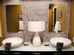 Photos Of Stunning Bathroom Sinks Countertops And Backsplashes DIY New Bathroom Vanity Countertop Ideas