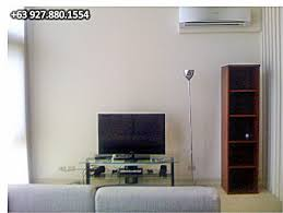 Apartment For Rent Makati Rockwell Joya Lofts U0026 Towers 2 Bedrooms Fully  Furnished   YOUR PROPERTY GUIDE AND FINDER