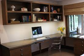 painted office furniture. Pine Office Furniture For The Home Beautiful Fice Design Painted