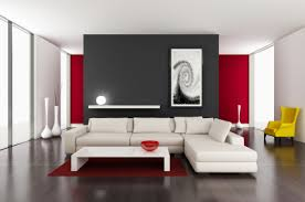 Small Picture photos of modern living room interior design ideas nice simple