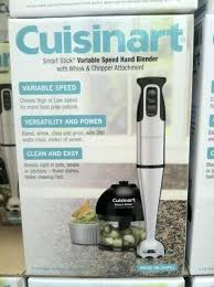 vitamix costco coupon. Blenders Costco Stick Blender Selling For At Vitamix Coupon .