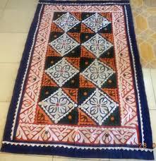 Quilt | Ralli Quilts | Scoop.it & Ralli Quilt | Ralli Quilts | Scoop.it Adamdwight.com