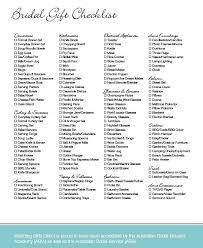 wedding registry list. wedding gift site Goalgoodwinmetalsco