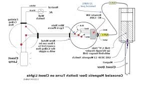 door jamb diagram. Car Door Light Switch Wiring Diagram Lovely Closet Rh Bestcartierlovebracelet Com Jamb Dimensions