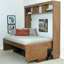 pull out bed from wall full size of bedroom wall beds storage solutions single wall bed