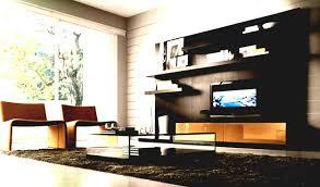 modern living room layout interior design small tv wall unit designs for interior design tv