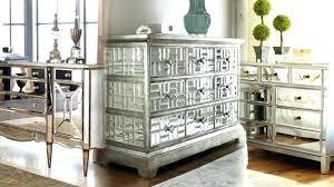 mirror furniture repair. Mirrored Furniture Home Design Product Repair Mirror Near Me. Me R