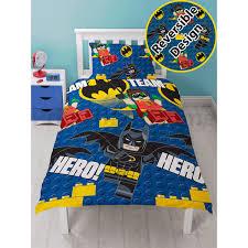 Cool Batman Bedding For Boy Bedding Idea: Twinbed Lego Batman Bedding For  Boy Bedding Idea