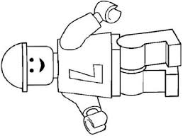 Lego Iron Man Coloring Pages Collection Free Books Best Of Page