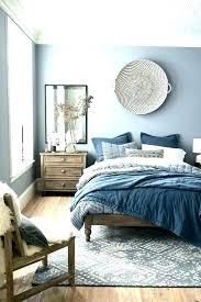 blue and gray walls blue and grey walls gray walls bedroom ideas blue and grey bedrooms best blue gray bedroom blue gray walls with cherry cabinets