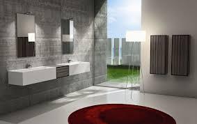 european bathroom vanities. European Bathroom Vanities Home Design Ideas And Pictures Regarding Inspirations 18 W