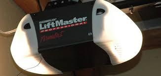 garage door liftmasterDakota Door  LiftMaster Garage Door Opener  Murfreesboro dealer