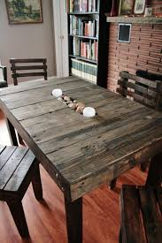 if you are considering using wooden pallets to make furniture here are some easy and inexpensive diy pallet furniture ideas