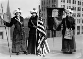 w suffrage movement essay the women s rights movement us house  best images about women s suffrage movement 17 best images about women s suffrage movement tennessee darien historic dress essays