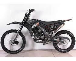 buy apollo high end dirt bike 125cc 360powersports