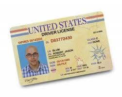 To Buy Alcoholic Id In Wisconsin What Fake For The Is Punishment A Beverages Using