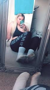 Nude Pics Of Dirty Feet Girls Porn Pict