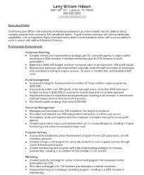 College Recruiter Sample Resume Cool Sample Us It Recruiter Resume Best Example Genius Letsdeliverco
