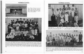 Historic Marker Application: Burton Public School] - Page 21 of 22 - The  Portal to Texas History