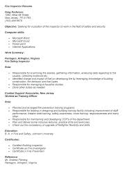 Quality Cover Letter Resume Cover Letter Examples For Quality